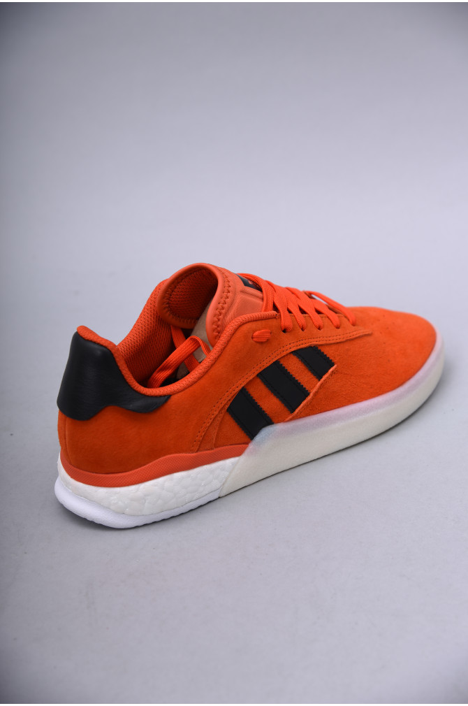 bons-plans-chaussures-&-tongs-adidas-skateboarding-3st.004-7