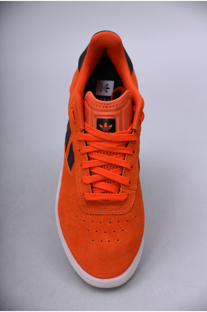 bons-plans-chaussures-&-tongs-adidas-skateboarding-3st.004-8