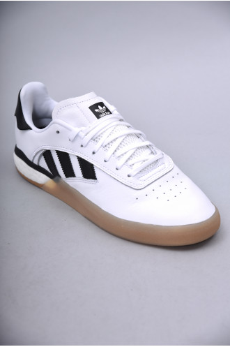Chaussures & Tongs Adidas Skateboarding 3st.004