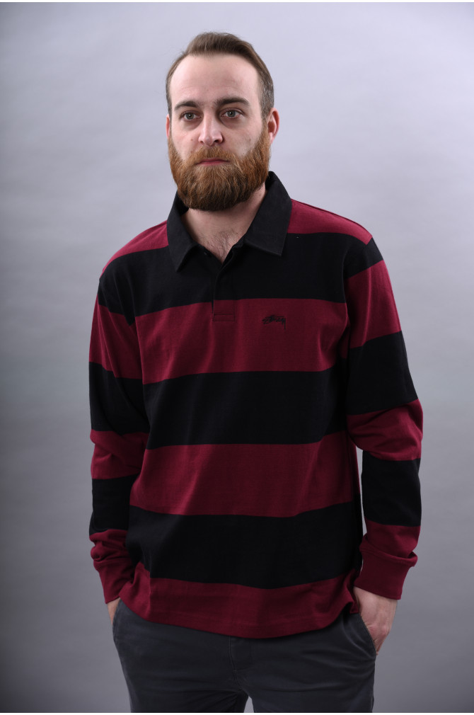 vetements-stussy-ralphie-stripe-ls-rugby-3
