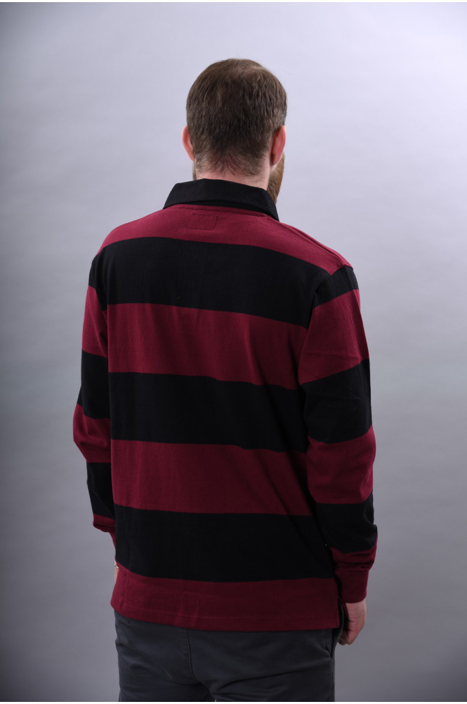 vetements-stussy-ralphie-stripe-ls-rugby-4