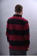 bons-plans-vetements-homme-stussy-ralphie-stripe-ls-rugby-1