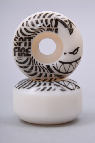 Spitfire Wheels Spitfire Wheels 50mm Low...