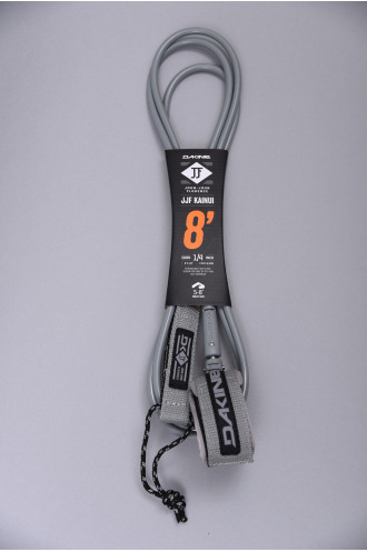 Leash surf Dakine Jjf Kainui 8