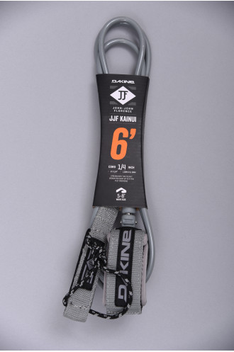 Leash surf Dakine Jjf Kainui 6