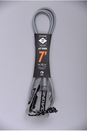 Leash surf Dakine Jjf Kainui 7