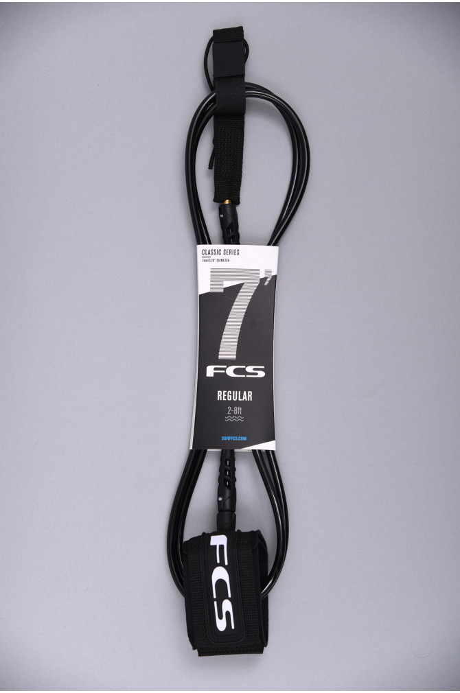 leash-surf-fcs-7-reg-classic-2