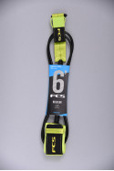 leash-surf-fcs-6-reg-essential