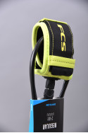 leash-surf-fcs-6-reg-essential-1