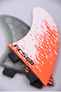 derives-&-ailerons-fcs-pc-7-tri-retail-fins-1