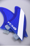derives-&-ailerons-fcs-arc-pc-tri-fin-set-1