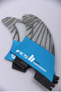 derives-&-ailerons-fcs-2-performer-pc-carbon--tri-retail-fins-1
