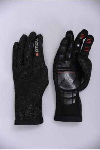 Gants Oneill Epic 2 Mm Dl Glove
