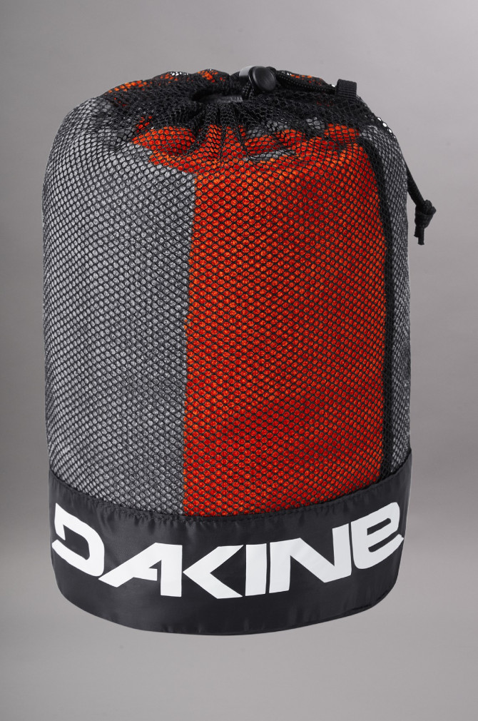 housse-surf-dakine-knit-thruster-3