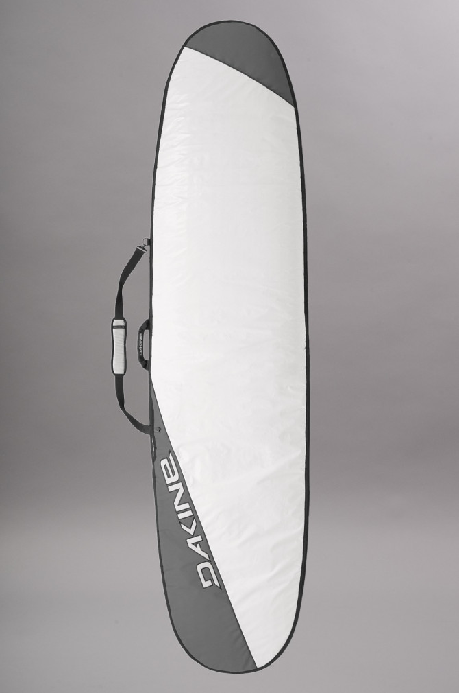 housse-surf-dakine-daylight-noserider-1