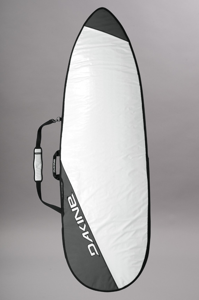 housse-surf-dakine-daylight-thruster-1