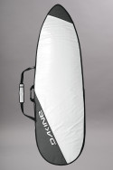 housse-surf-dakine-daylight-thruster
