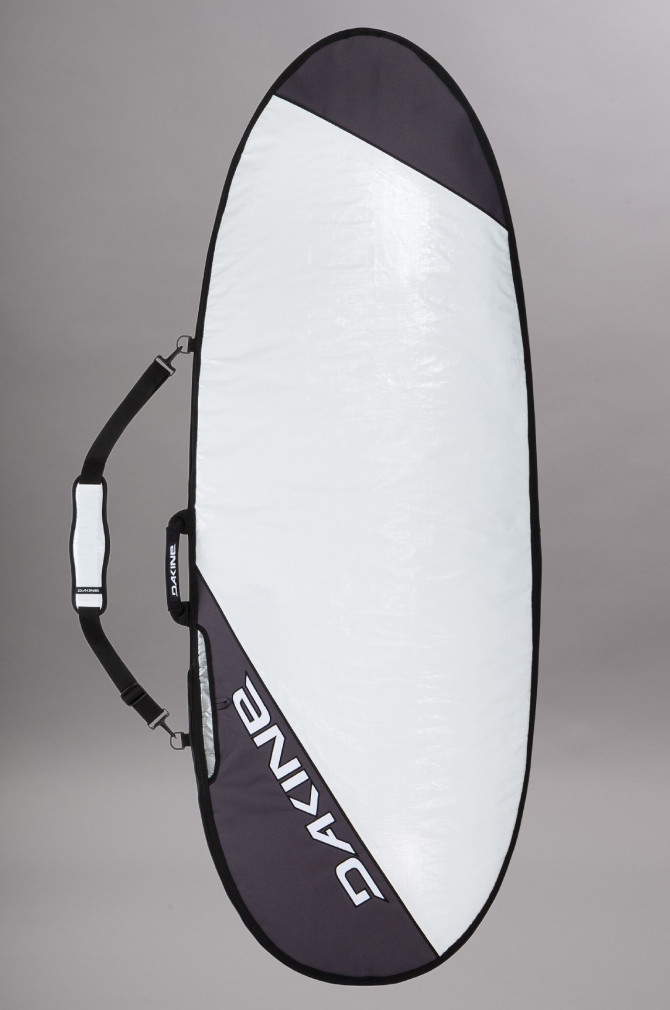 housse-surf-dakine-daylight-hybrid-1