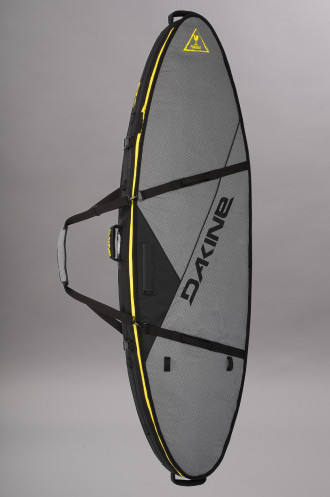 Housses Dakine Regulator Surfboard...