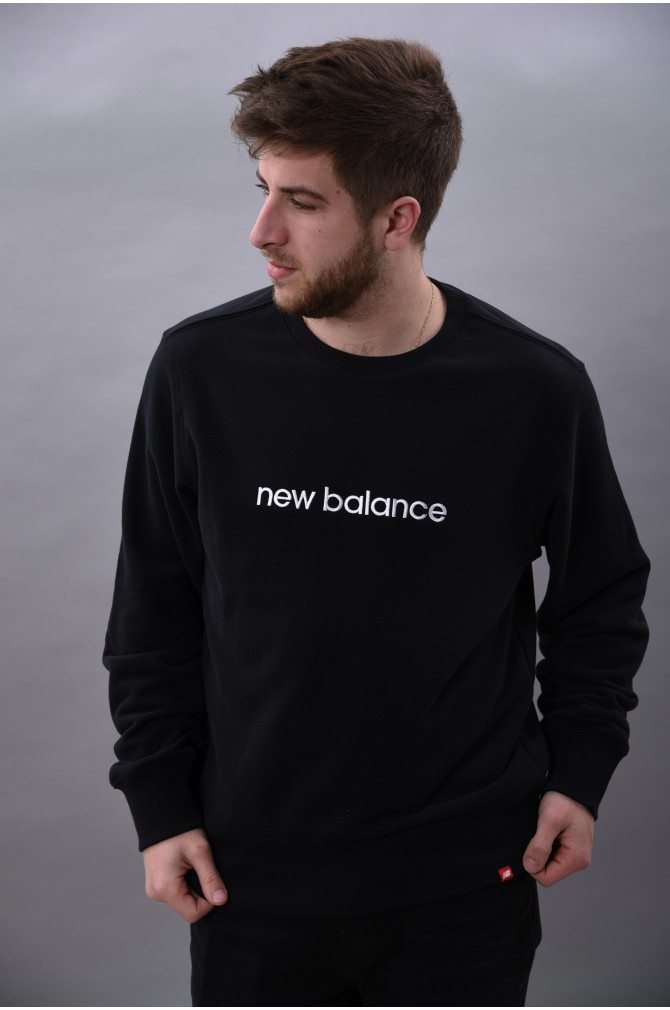 bons-plans-vetements-homme-new-balance-mt91576-3