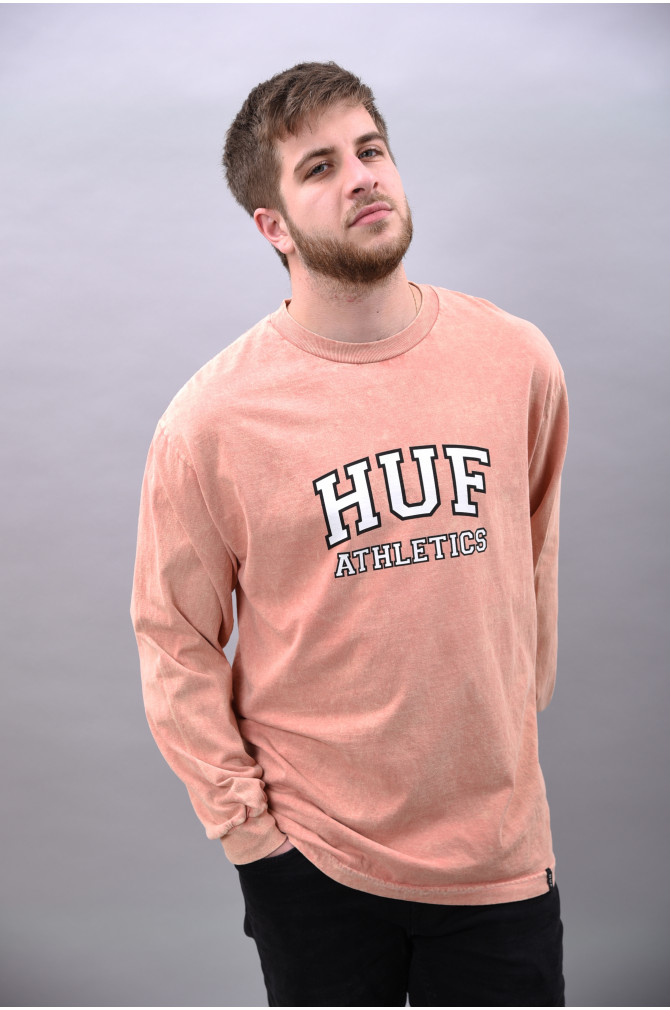 t-shirts-huf-draft-acid-wash-tee-3
