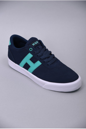 Chaussures Huf Galaxy