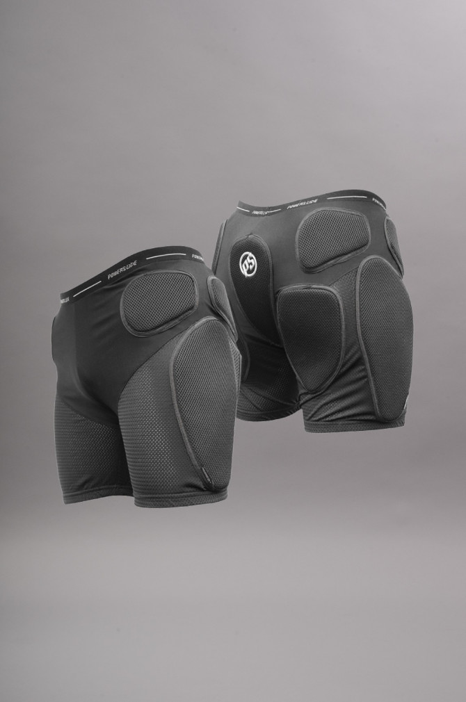 protections-roller-powerslide-shorts-standard-1