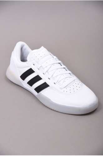 Skate Shoes Adidas Skateboarding City Cup