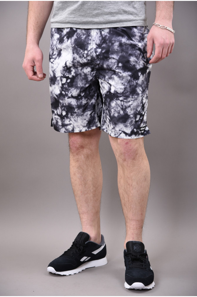 pantalons-&-shorts-stussy-bleach-nylon-mountain-short-5