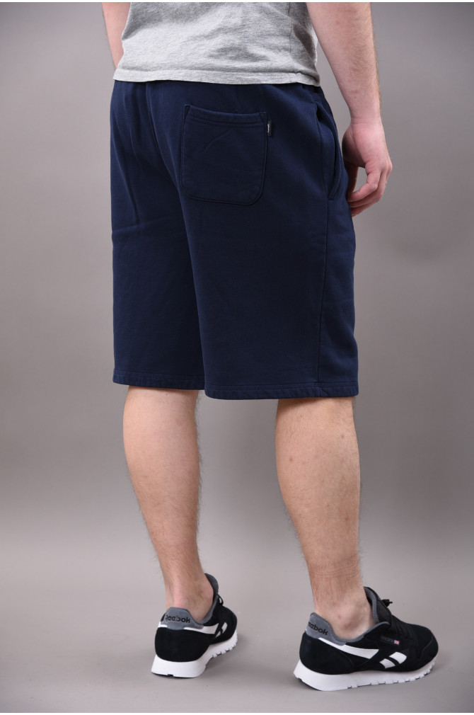 shorts-stussy-stock-fleece-short-5