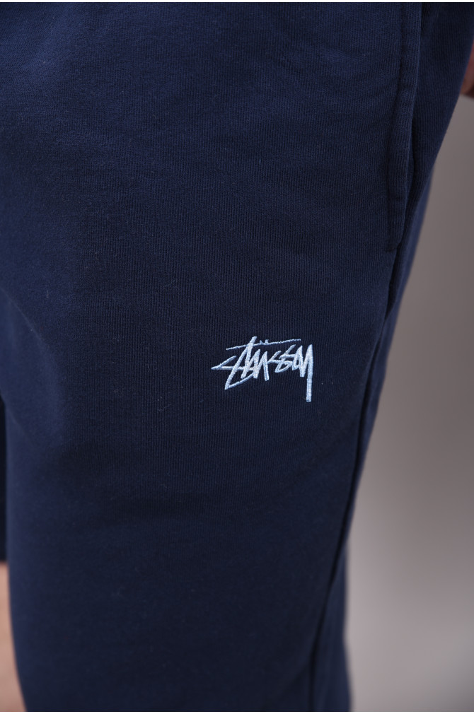shorts-stussy-stock-fleece-short-7