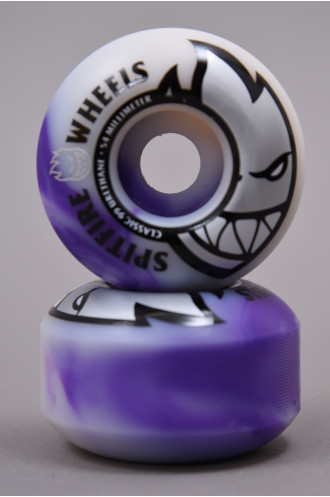 Spitfire Wheels Spitfire 54mm Bighead 99d...