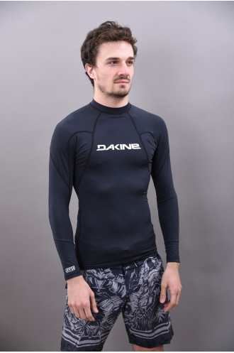Dakine Dakine Heavy Duty Snug Fit L/s