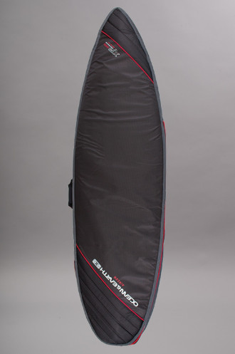 Housses Ocean Earth Shortboard...