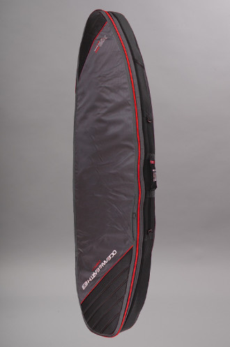 Housses Ocean Earth Shortboard Triple