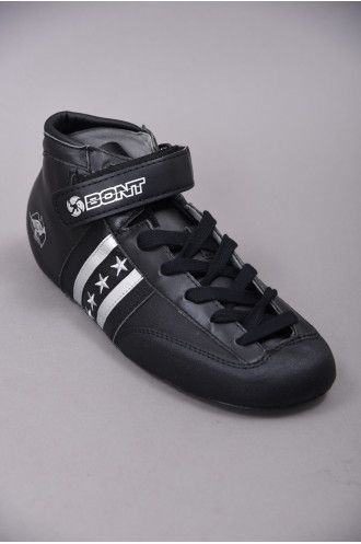 Chaussures Roller Derby Bont Quadstar Boots