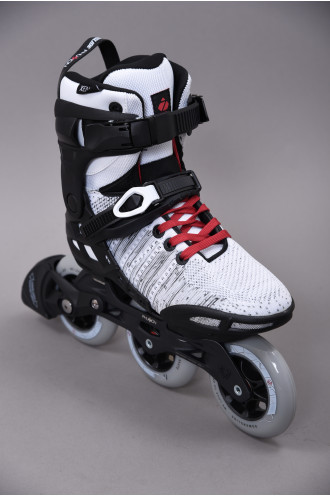 Roller 3 Roues Powerslide Phuzion Xenon...