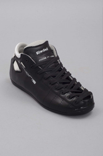 Chaussures Roller Derby Riedell Solaris