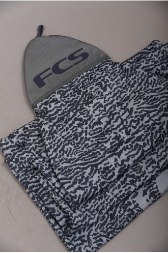 Housses Fcs Stretch All Purpose