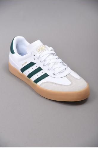 Chaussures Adidas Skateboarding...