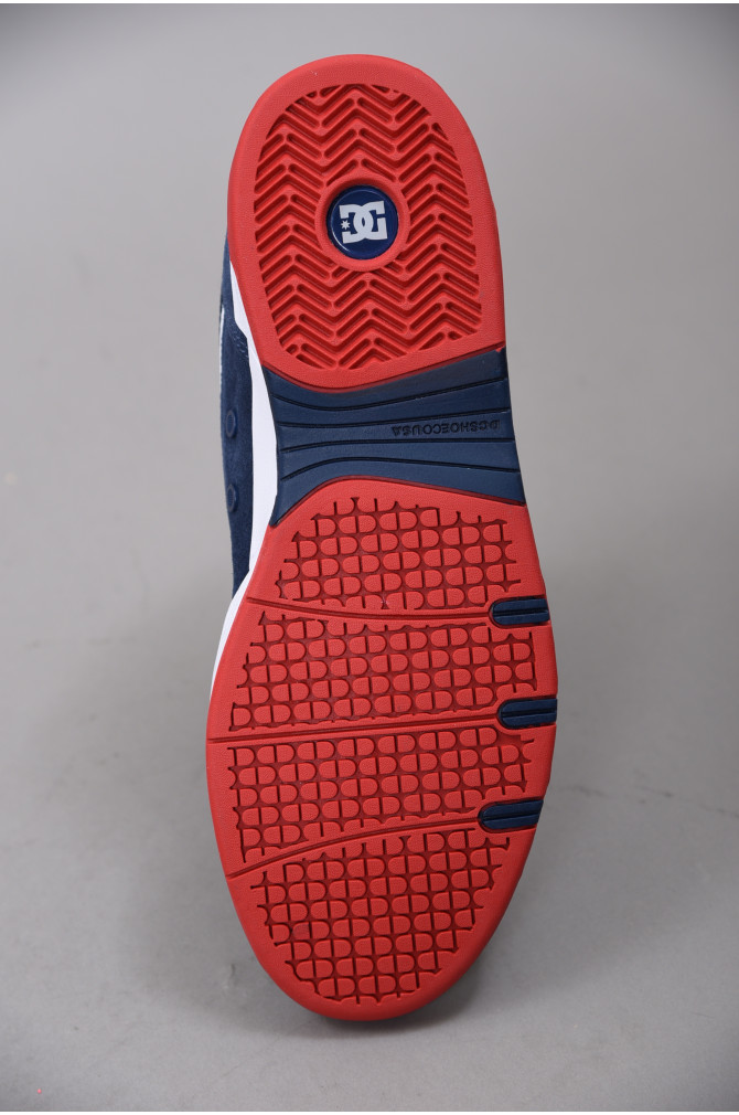 bons-plans-chaussures-&-tongs-dc-shoes-legacy98-slim-9