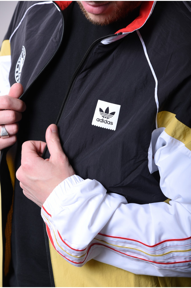 vetements-skate-adidas-skateboarding-evisen-jacket-7