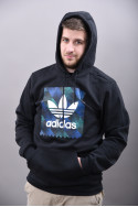 textile-homme-adidas-skateboarding-towning-hd-2