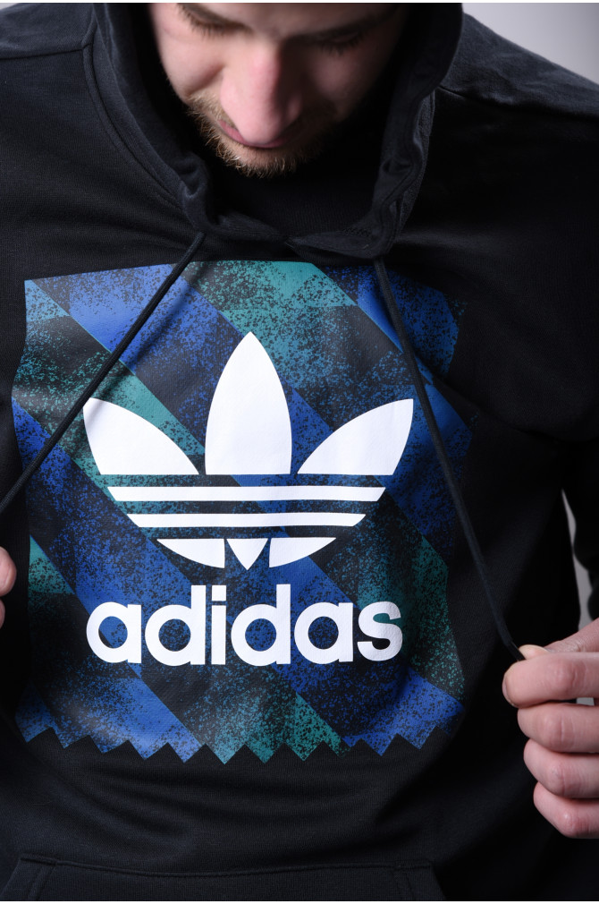 textile-homme-adidas-skateboarding-towning-hd-7