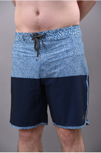 Boardshorts Rip Curl Mirage Conner...