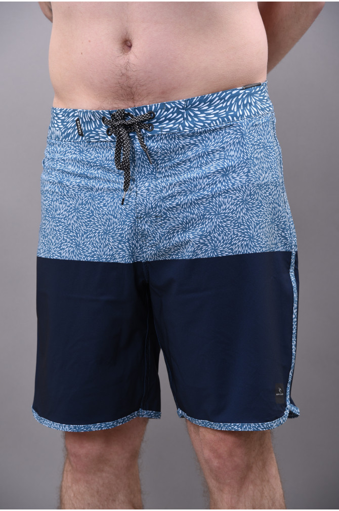 boardshort-rip-curl-mirage-conner-spinout-19''-3