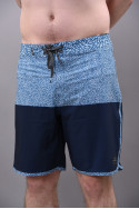 boardshort-rip-curl-mirage-conner-spinout-19''