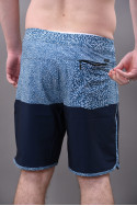 boardshort-rip-curl-mirage-conner-spinout-19''-1