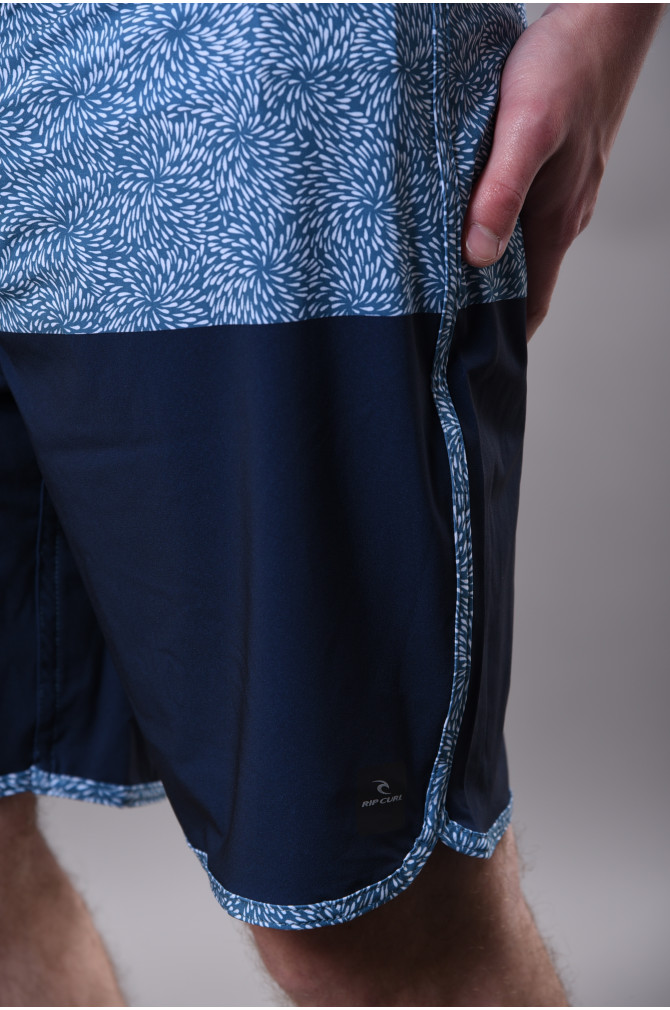 boardshort-rip-curl-mirage-conner-spinout-19''-5