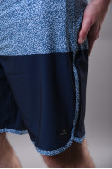 boardshort-rip-curl-mirage-conner-spinout-19''-2